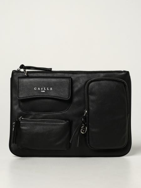 Вечерняя сумочка и клатч Женское GaËlle Paris