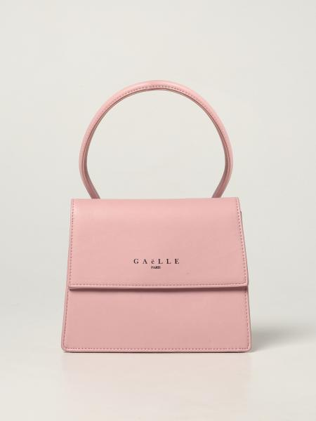 Gaëlle Paris: Crossbody bags women GaËlle Paris