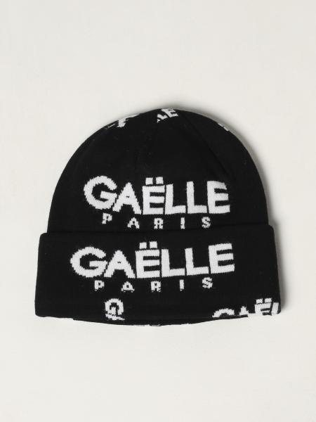 Cappello a berretto GaËlle Paris con logo