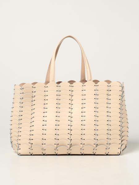 Paco Rabanne: Handbag women Paco Rabanne