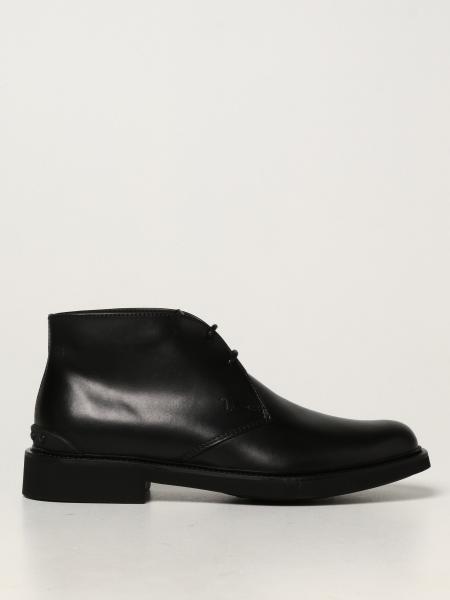 Desert boots homme Tod's