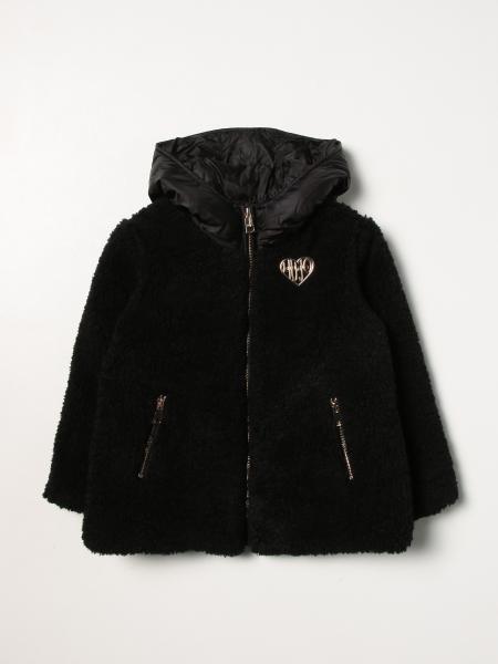 外套 儿童 Liu Jo
