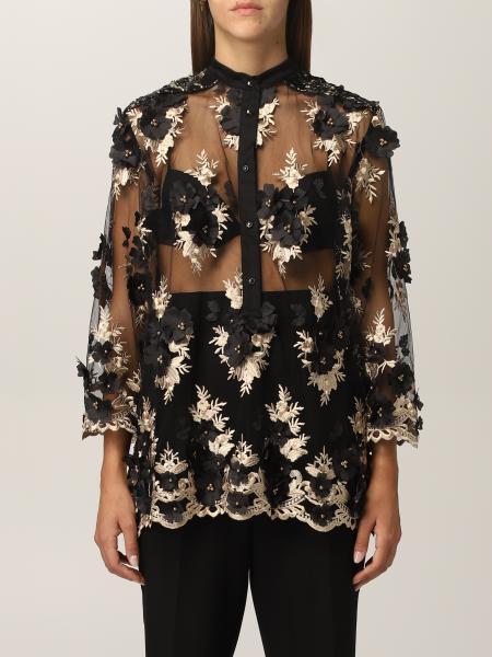 Antonio Marras: Рубашка Женское Antonio Marras