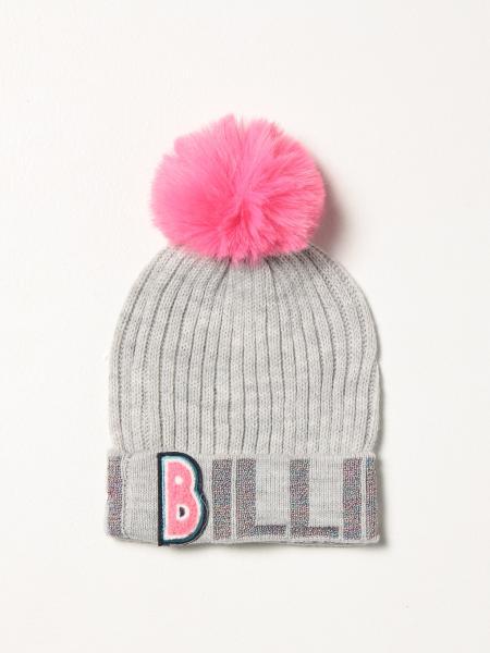 Billieblush: Chapeau fille enfant Billieblush