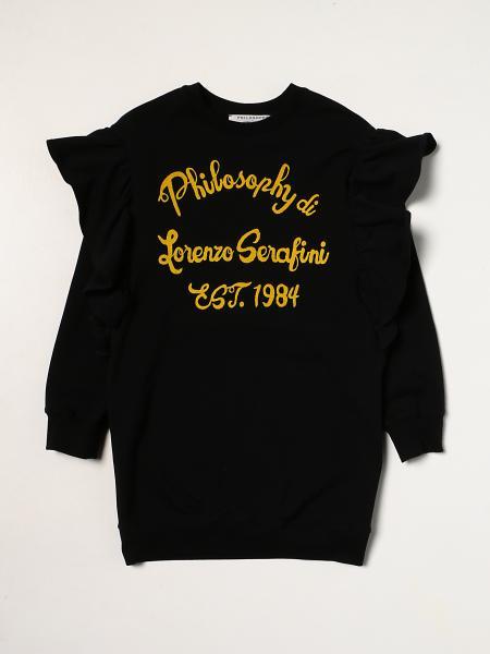 Costume enfant Philosophy Di Lorenzo Serafini