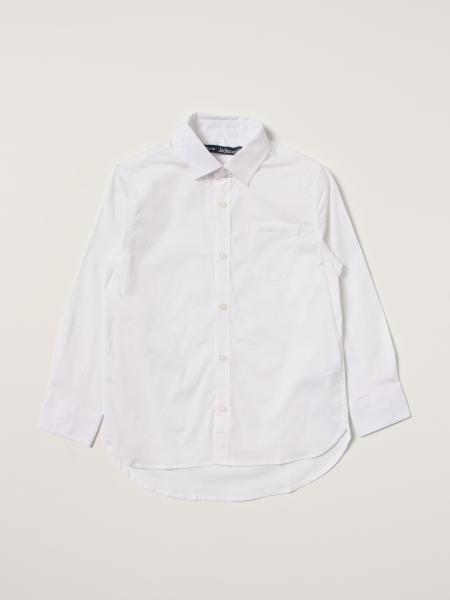 Рубашка Детское Jeckerson