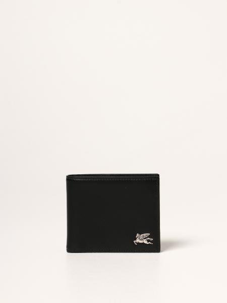 Wallet men Etro