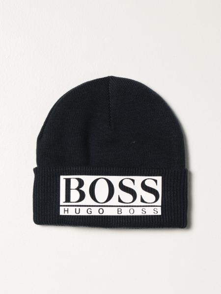 Chapeau enfant Hugo Boss