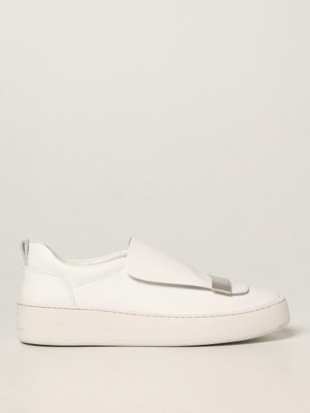 Sneakers damen Sergio Rossi