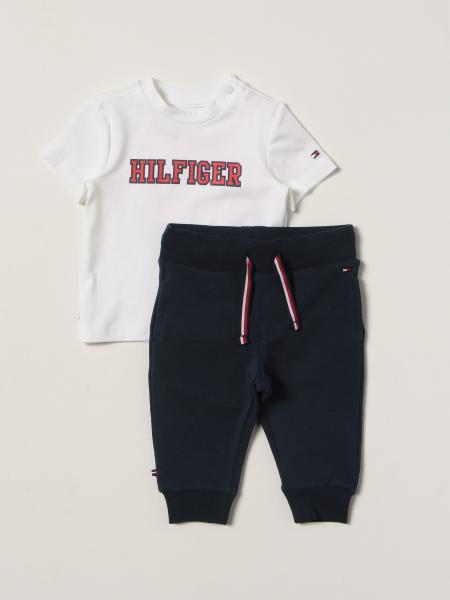 Jumpsuit kids Tommy Hilfiger