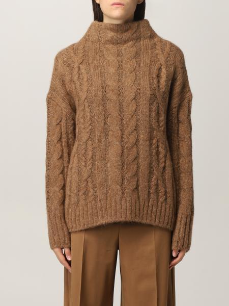 Vince: Sweater women Vince