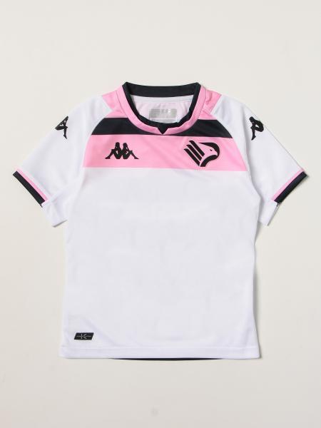 Футболка Детское Palermo