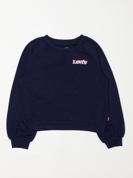 Levi's: 毛衣 儿童 Levi's