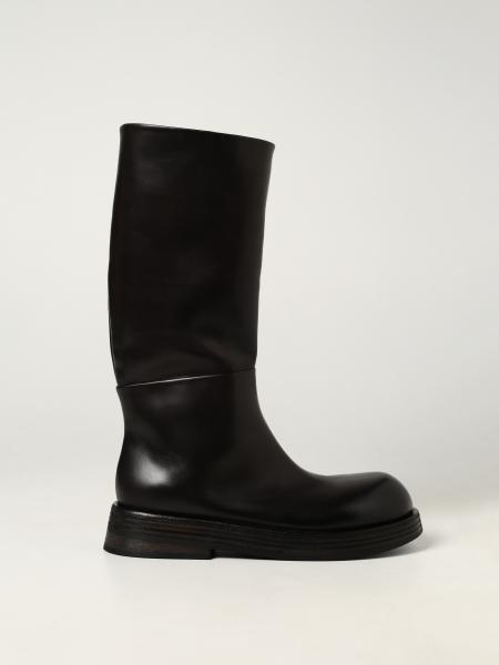 Boots men Marsell