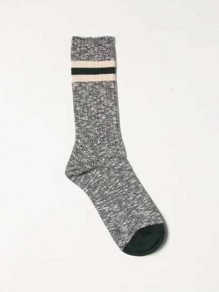 Altea МУЖСКОЕ: Носки Мужское Altea