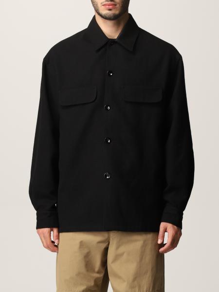 Lemaire: Shirt men Lemaire