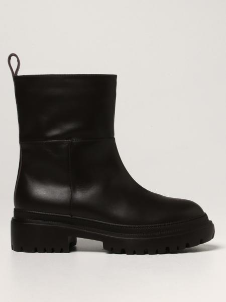 L'autre Chose women: Boots women L'autre Chose