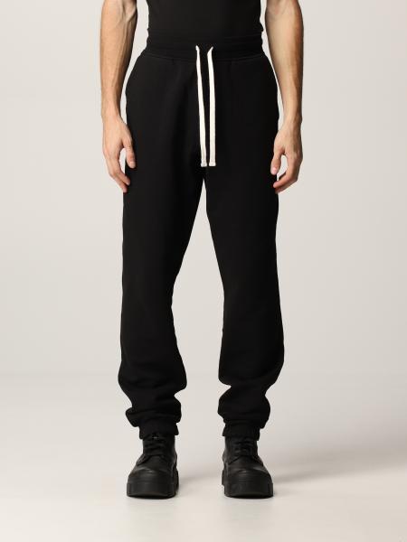 Woolrich: Pantalon homme Woolrich
