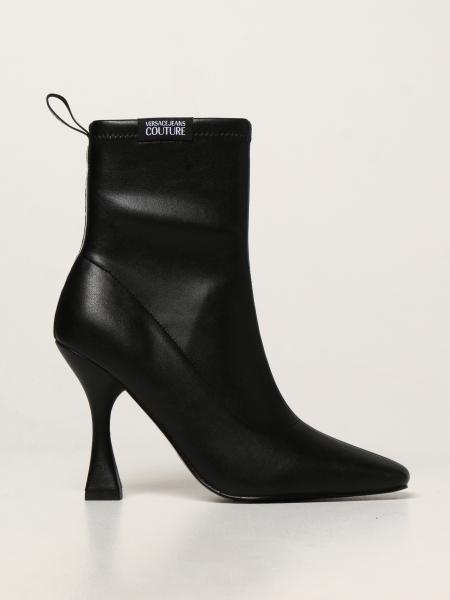 Schuhe damen Versace Jeans Couture