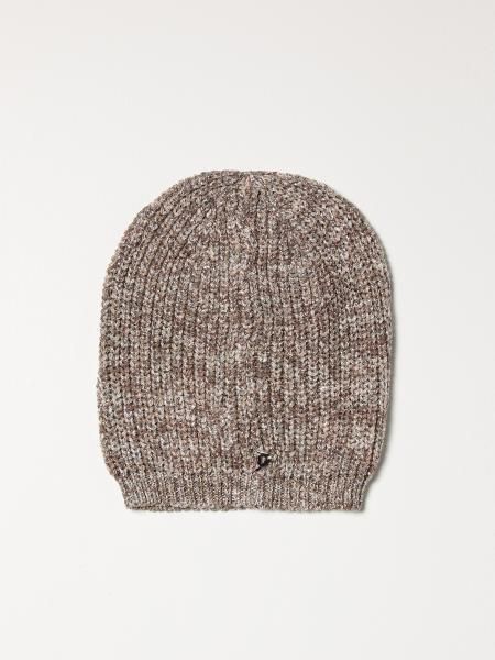 Cappello a berretto Dondup