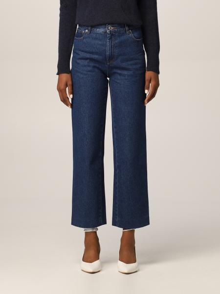 A.p.c. mujer: Jeans mujer A.p.c.