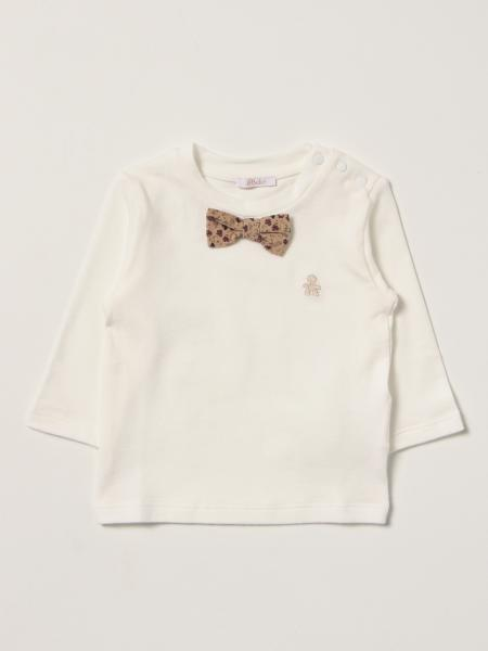 Le Bebé: T-shirt enfant Le BebÉ
