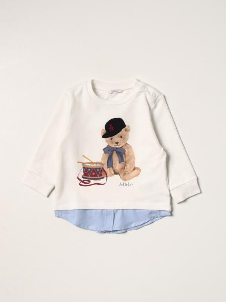 Le Bebé: Pull enfant Le BebÉ