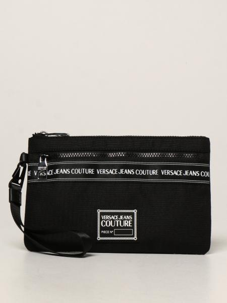Versace Jeans Couture homme: Sac homme Versace Jeans Couture