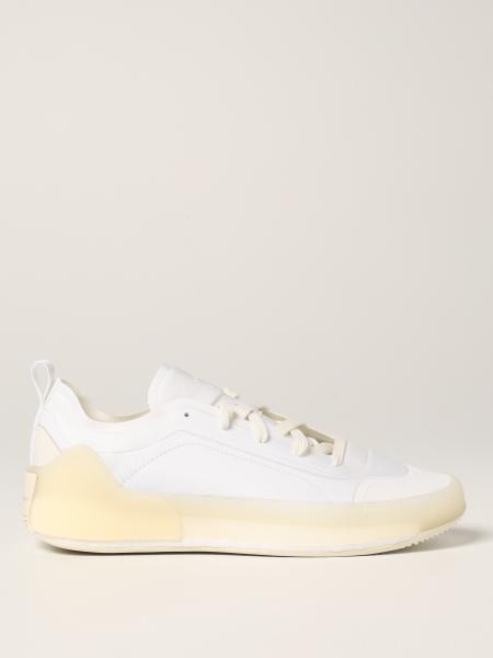 Sneakers Asmc Treino Adidas By Stella McCartney