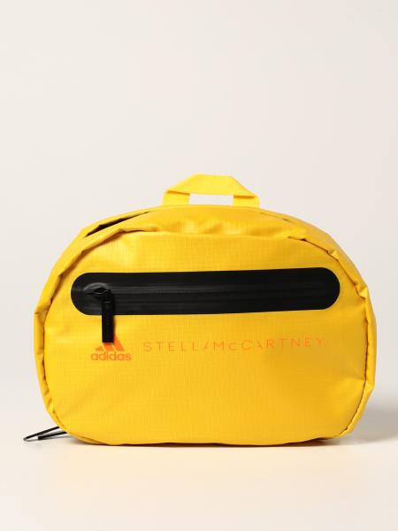 Set 2 borse Adidas By Stella Mccartney