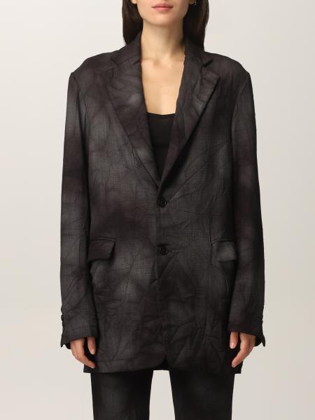 Barena für Damen: Jacke damen Barena