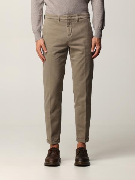 Pants men Fay
