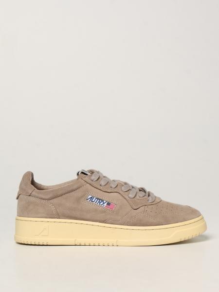 Autry men: Sneakers men Autry