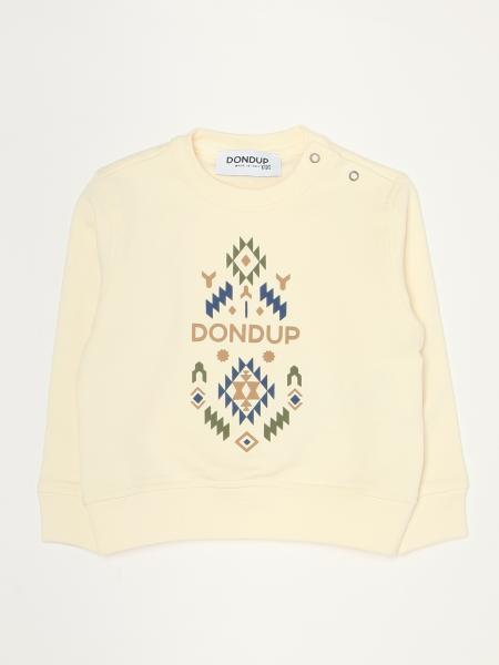 Dondup: 毛衣 儿童 Dondup