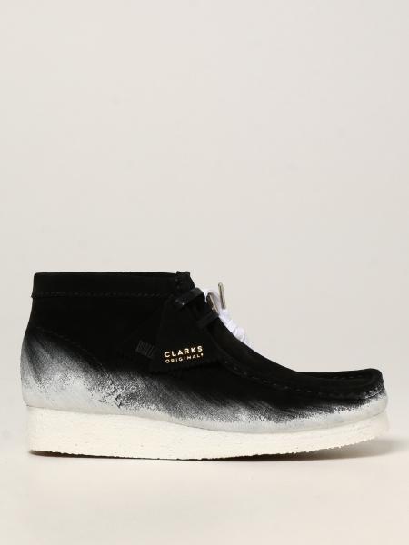 Clarks men: Shoes men Clarks