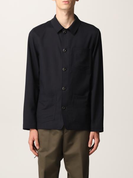 Altea МУЖСКОЕ: Куртка Мужское Altea