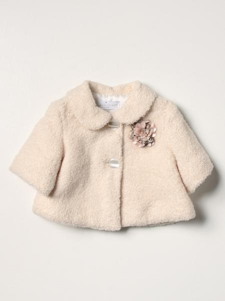 Colori Chiari: Куртка Детское Colori Chiari