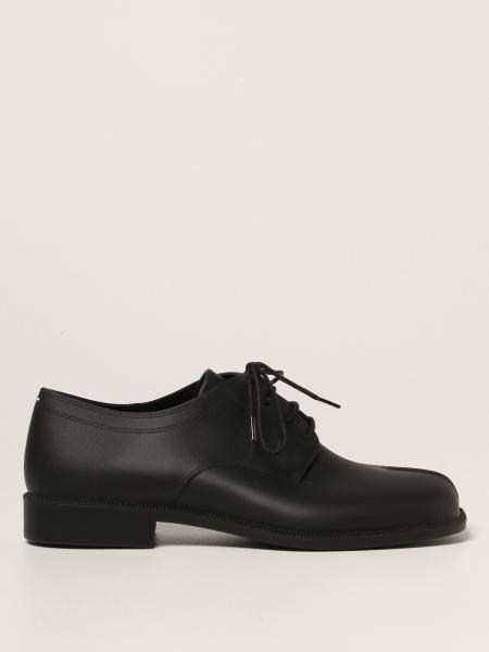 Shoes men Maison Margiela