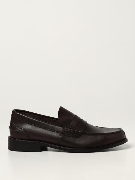 Clarks men: Loafers men Clarks