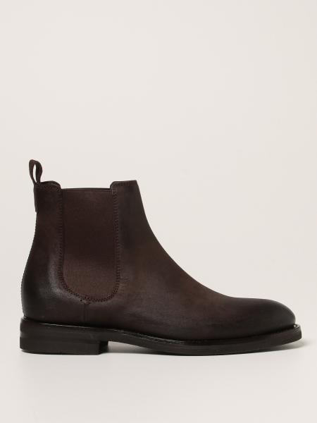 Zapatos hombre Henderson