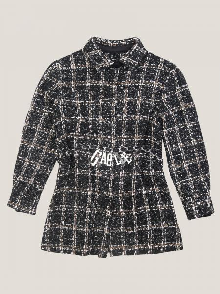 Shirt kids GaËlle Paris