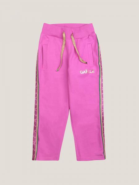 Pantalone bambino GaËlle Paris