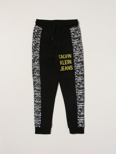 Hose kinder Calvin Klein
