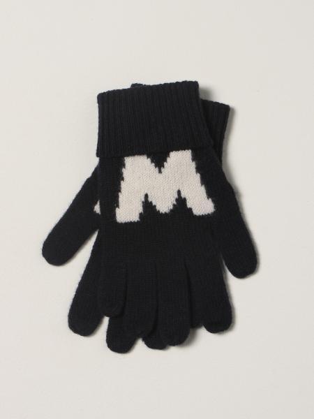 Gloves kids Marni