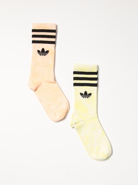 Adidas 女士: 袜子 女士 Adidas Originals