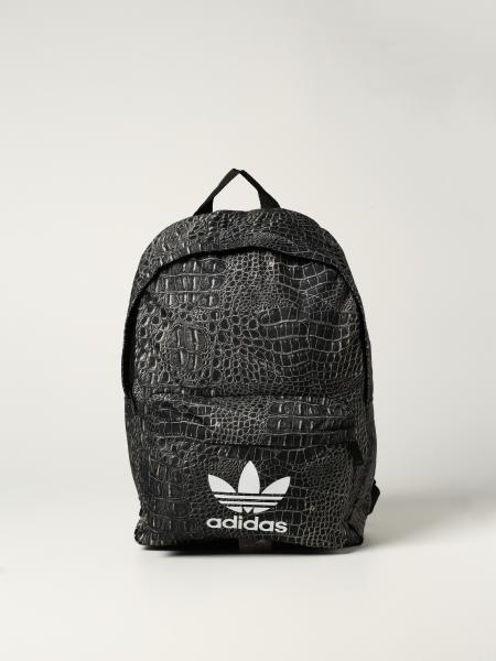 Backpack women Adidas Originals