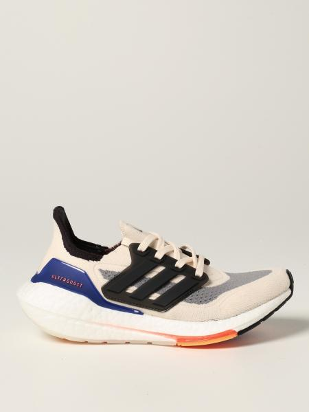 Adidas 女士: 运动鞋 女士 Adidas Originals
