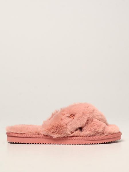 平底鞋 女士 Michael Michael Kors