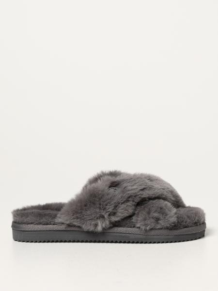 Chaussures basses femme Michael Michael Kors