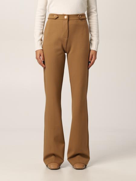 Pantalone donna Anna Molinari